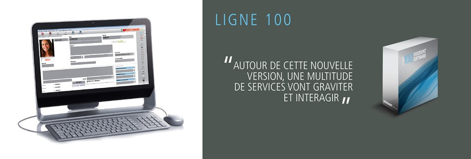 visiodent-100-logiciel-dentaire-marseille-01
