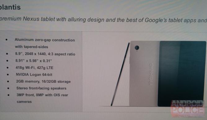 HTC-Google-Nexus-9-tablette-Informatique-depannage-a-distance-réparation-ipad-iphone-ipod