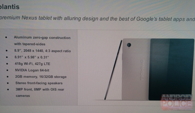 HTC-Google-Nexus-9-tablette-Informatique-depannage-a-distance-réparation-ipad-iphone-ipod