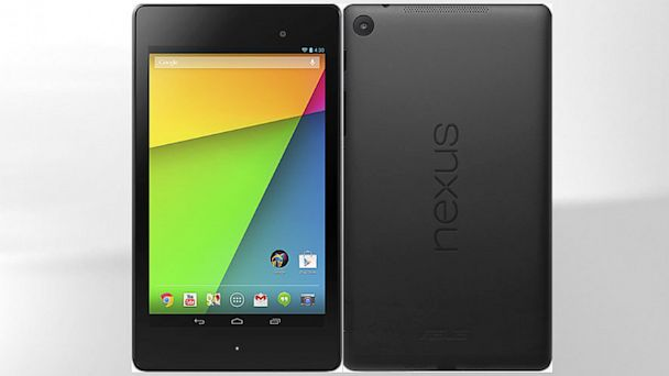 HTC-Google-Nexus-9-tablette-Informatique-depannage-a-distance