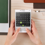 BlackBerry-Passport-maintenance-depannage-entretien-configuration-vente-formation-sauvegarde-Marseille