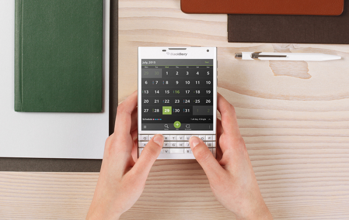 BlackBerry-Passport-maintenance-depannage-entretien-configuration-vente-formation-sauvegarde-Marseille