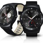LG-watch-annonce-sortie-depannage-marseille-assistance-entretien-formation-virus-spyware-domicile