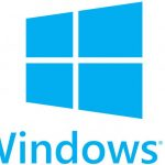 Windows-Installation-entretien-depannage-assistance-formation-conseil-vente-maintenance