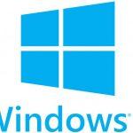 Windows-Installation-entretien-depannage-assistance-formation-conseil-vente-maintenance