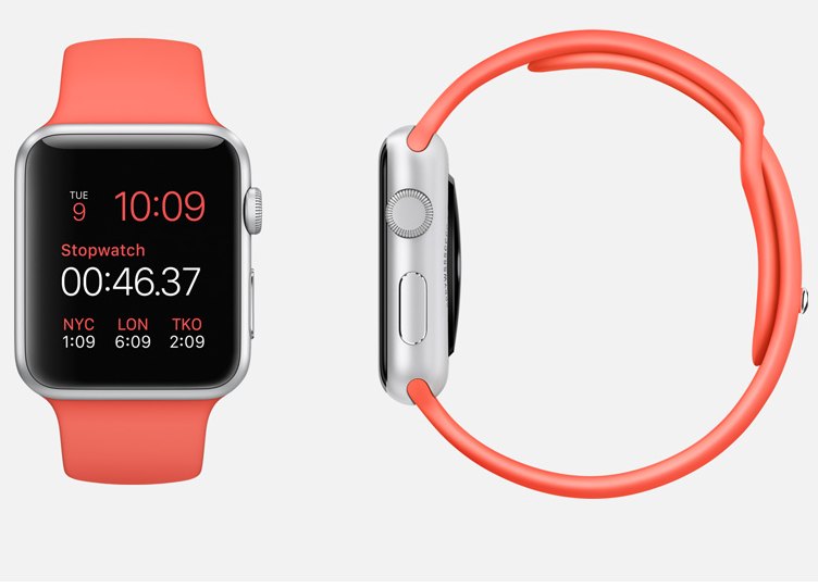 apple-watch-depannage-marseille-installation-assistance-conseil-formation-vente-entretien-virus-malware-sauvegarde-PC-Windows-Mac-Android-10