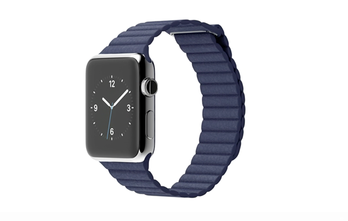 apple-watch-depannage-marseille-installation-assistance-conseil-formation-vente-entretien-virus-malware-sauvegarde-PC-Windows-Mac-Android-12