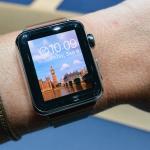 apple-watch-depannage-marseille-installation-assistance-conseil-formation-vente-entretien-virus-malware-sauvegarde-PC-Windows-Mac-Android