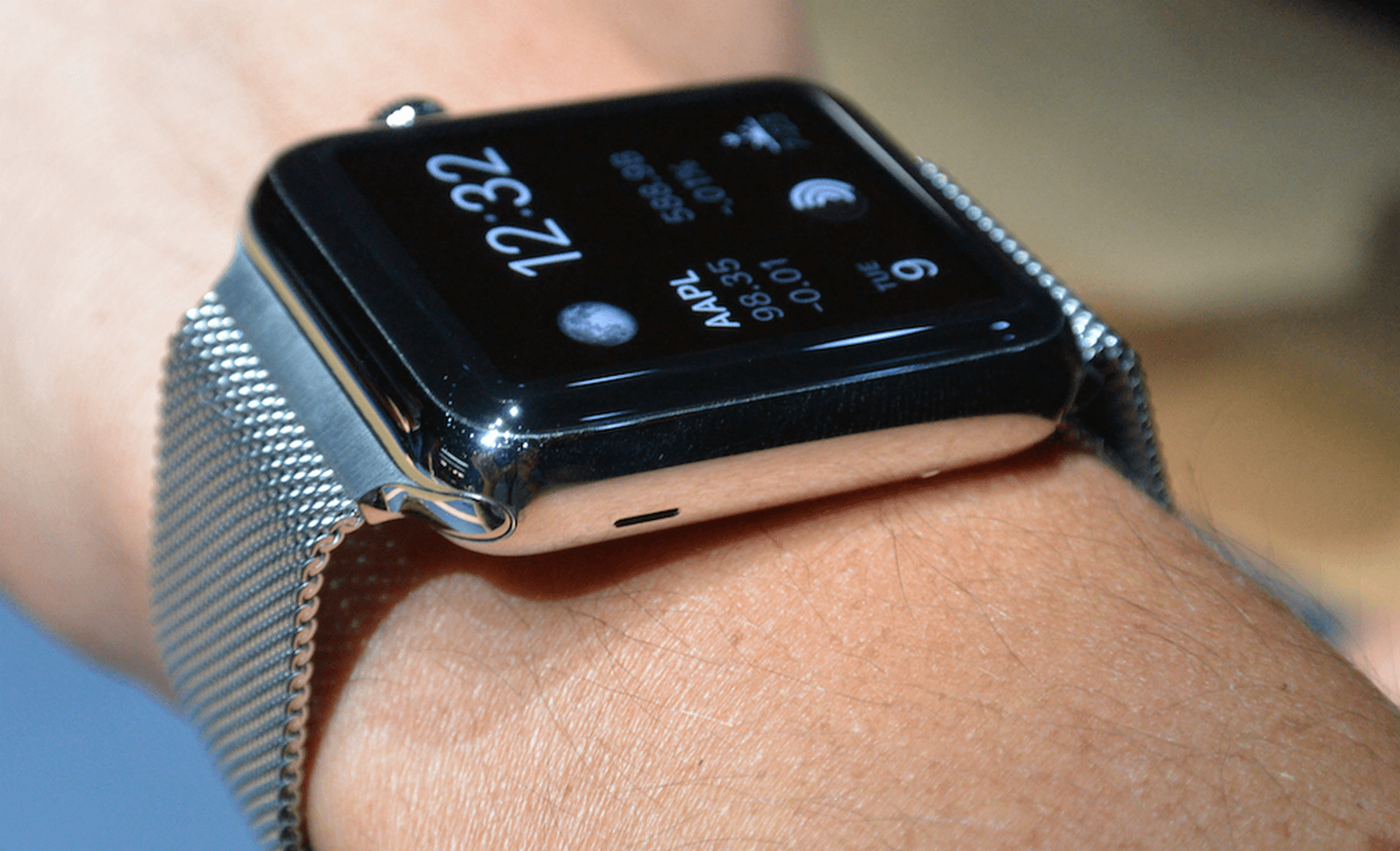 apple-watch-depannage-marseille-installation-assistance-conseil-formation-vente-entretien-virus-malware-sauvegarde-PC-Windows-Mac-Android-7