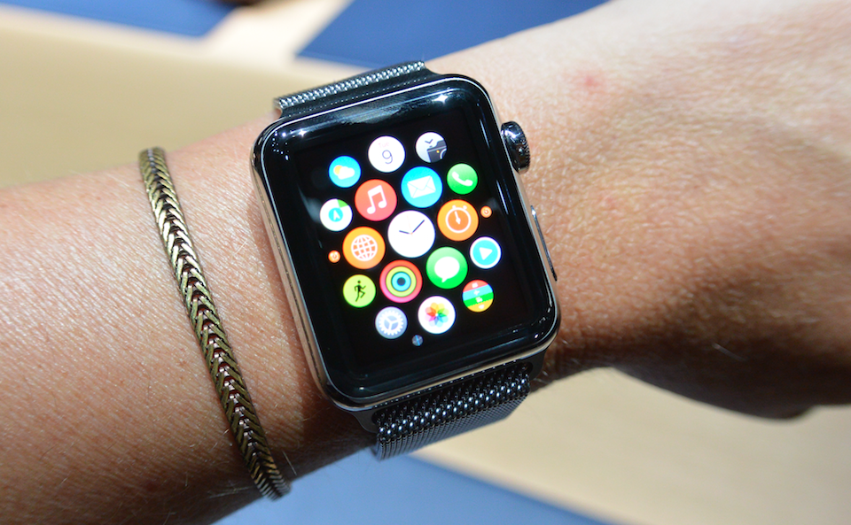 apple-watch-depannage-marseille-installation-assistance-conseil-formation-vente-entretien-virus-malware-sauvegarde-PC-Windows-Mac-Android-8