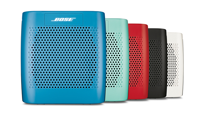 bose-soundlink-color-depannage-Marseille-conseil-assistance-formation-entretien-sauvegarde-mac-windows-android
