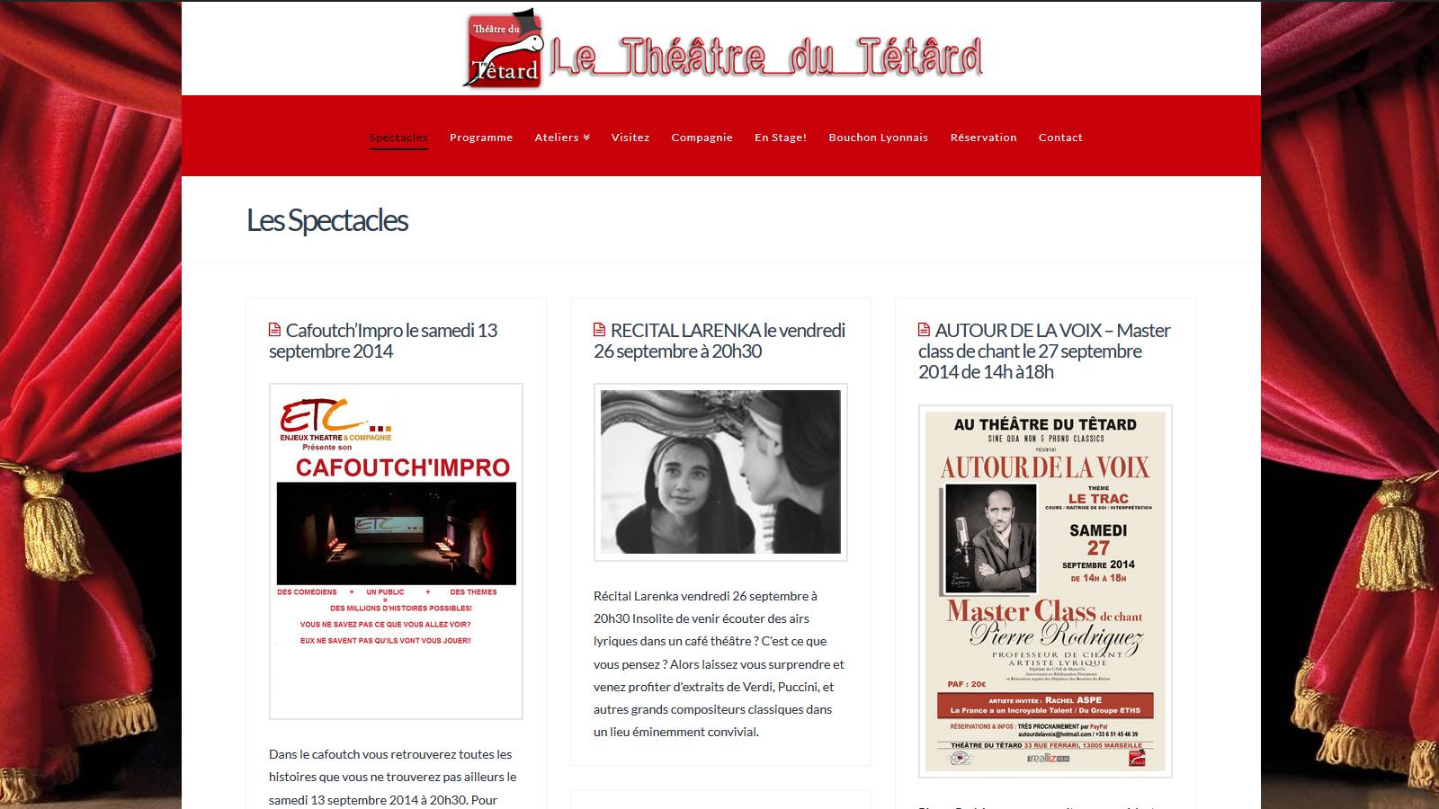 creation-site-internet-marseille-cafe-theatre-marseille-plaine-13005-marseille-le-tetard
