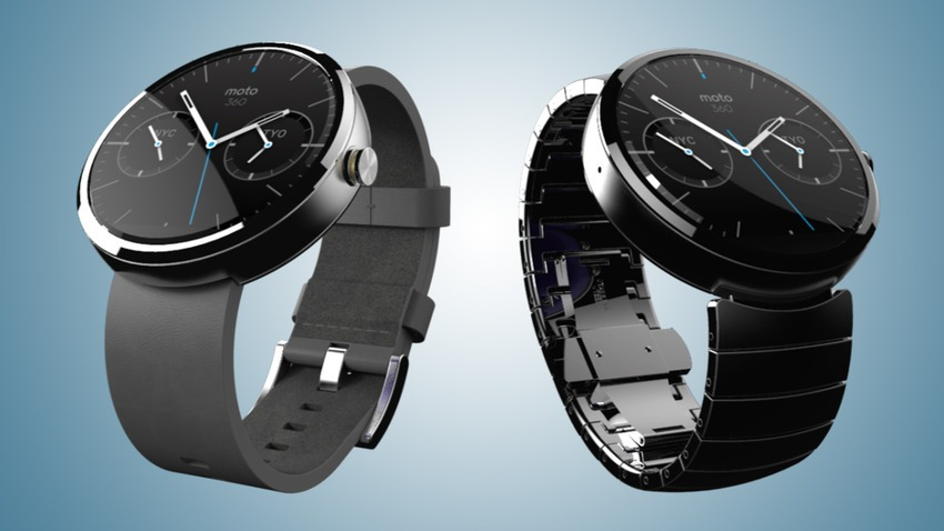 moto360-sSerenity-depannage-marseille-conseil-sauvegarde-formation-restauration-spyware-2