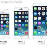 smartphone-marseille-iphone-5s-iphone-6-ecran