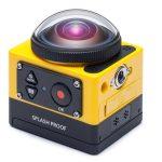 Kodak-sp360-gopro-installation-maintenance-marseille-domicile-entretien-conseils-formation-assistance