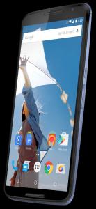 nexus6-nexus9-android-marseille-installation-vente-depannage-entretien-conseil-formation