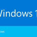 windows10-windows9-os-maintenance-installation-depannage-entretien-conseil-formation-domicile-marseille