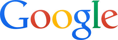 google-securite-maintenance-formation-assistance-depannage-domicile