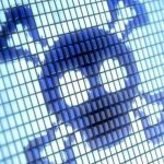 malware-virus-depannage-assistance-entretien-sauvegarde-domicile-marseille