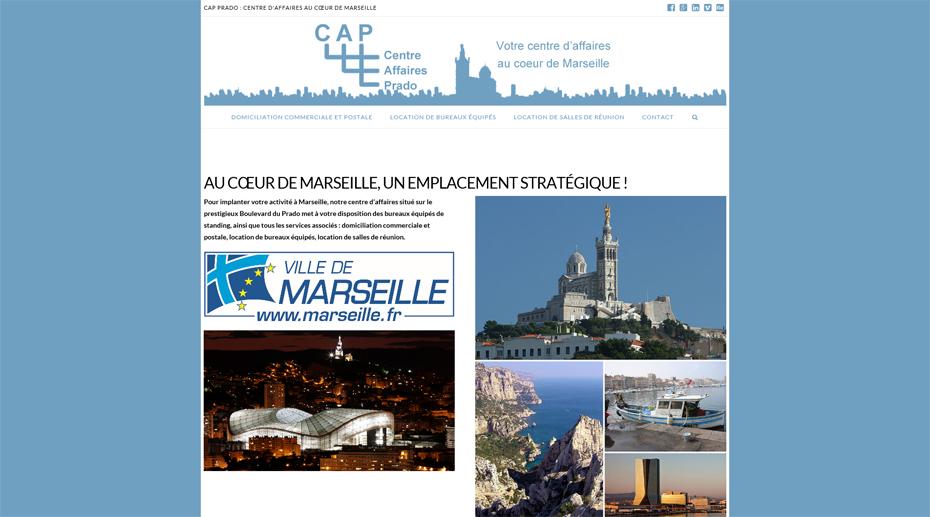 centre-d-affaire-prado-cap-prado-domiciliation-marseille-location-bureaux