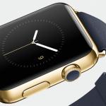 apple-watch-marseille-entretien-formation-conseil-assistance-domicile-mdsap-windows-apple-android