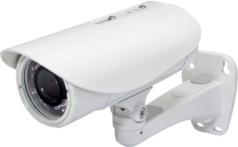 newsletter-sSerenity-fevrier-2015-assistance-formation-maintenance-entretien-domicile-mdsap-marseille-securite-videosurveillance-2