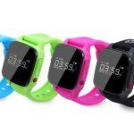 haier-ezy-smartwatch-android-microsoft-windows10-windows-entretien-assistance-depannage-formation-conseil-avocat-marseille