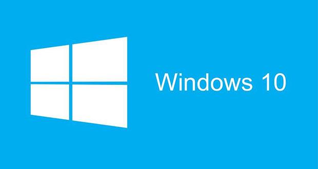 Windows10-Microsoft-maintenance-assistance-entretien-formation-marseille-conseils-sauvegarde