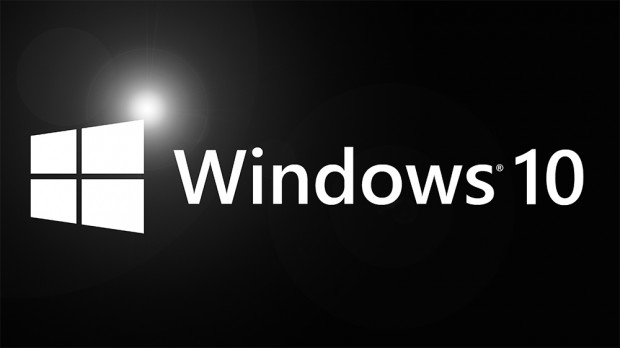 windows-10-microsoft-entretien-assistance-installation-formation-depannage-marseille-conseil-maintenance