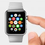 Apple Watch informatique pc mac maintenance Marseille
