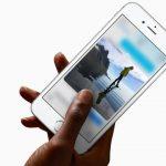 iPhone 7 plus smartphone android mac maintenance informatique