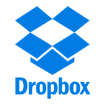 dropbox windows 10 maintenance informatique pc mac logiciel