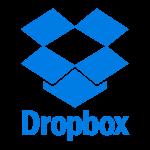 dropbox windows 10 maintenance informatique pc mac logiciel