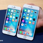 iphone 6s 6splus smartphone informatique maintenance marseille