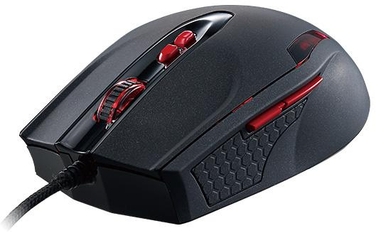 black v2 maintenance informatique ordinateur souris smartphone pc marseille