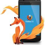 Mozilla_FirefoxOS, maintenance informatique marseille smartphone ordinateur tablette réparation