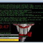 malware-marseille-maintenance-windows-microsoft-domicile-assistance