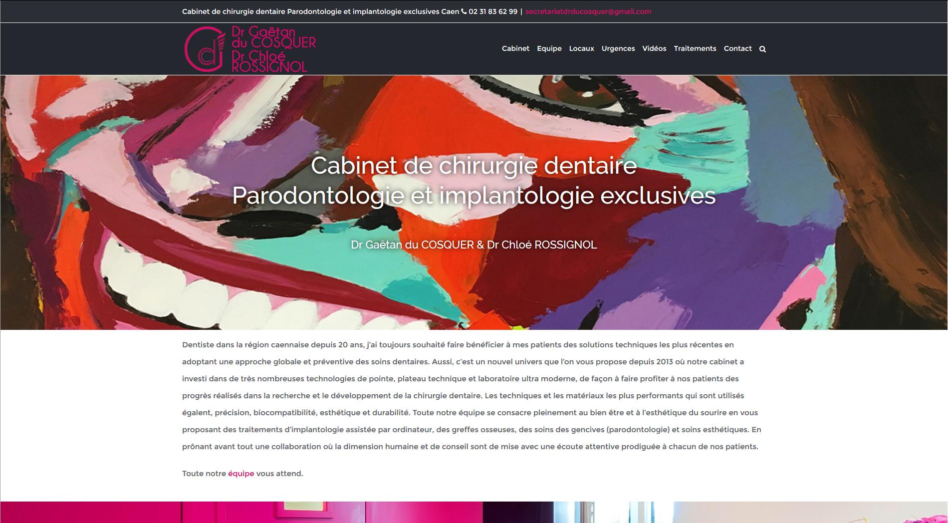 dr-gaetan-riou-du-cosquer.chirurgiens-dentistes-creation-site-web-marseille