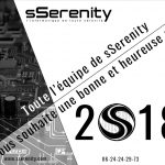 2018-01-23-bonne-annee