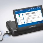 cellebrite-iphone-android