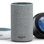 amazon-echo-dot-spot-enceinte-connectee-google-home-apple-homepodjpg