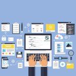 logiciels-gratuits-payants-sserenity-informatique-entreprises-professionnels-particuliers