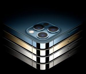 apple-officiel-nouvel-iphone-12-2